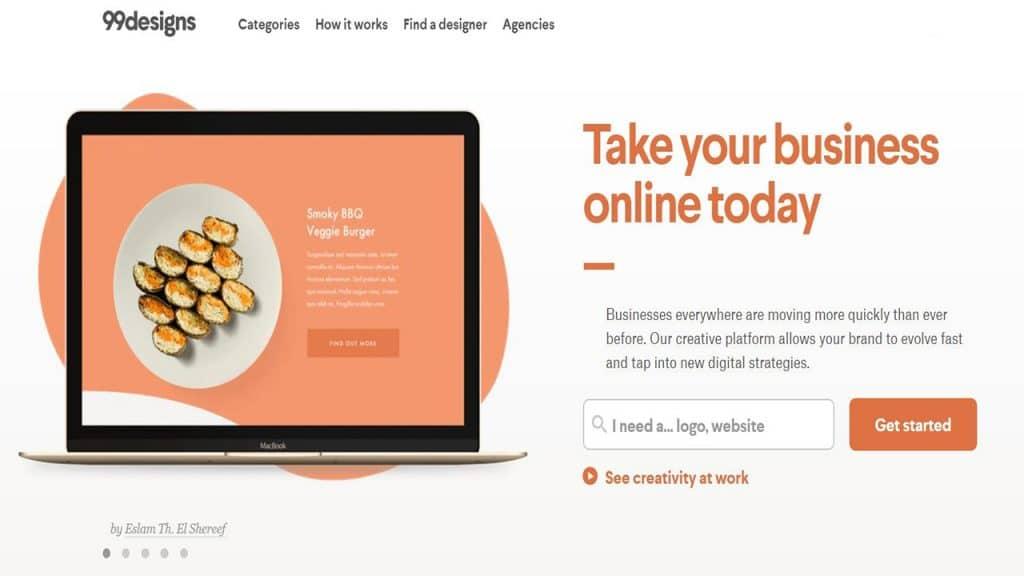 Cover art and icon design service
