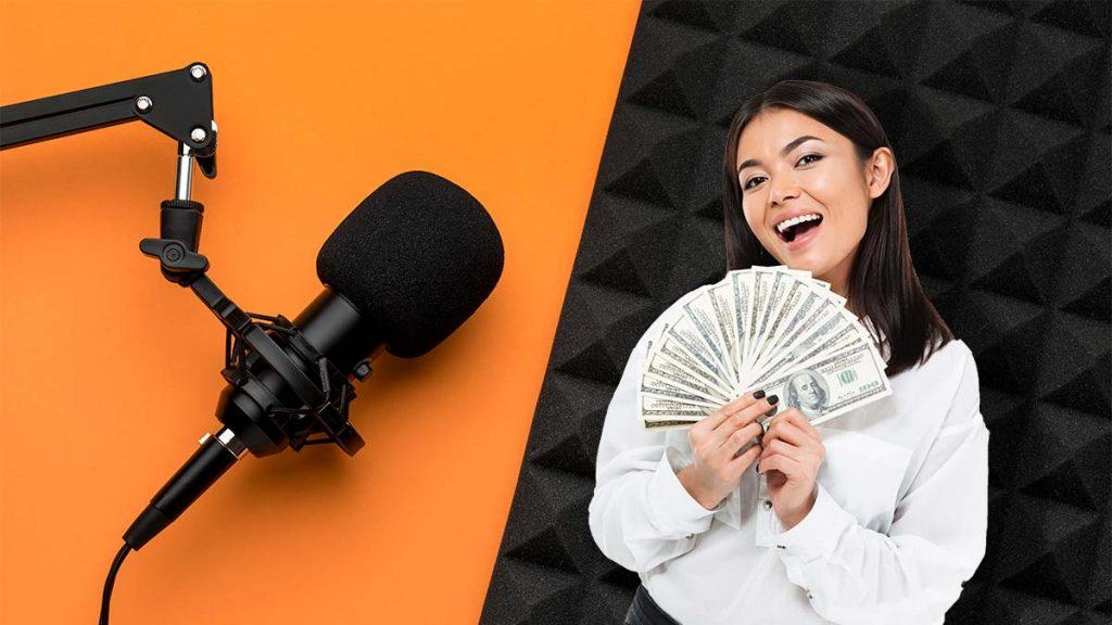 Podcast Business Sense 1200