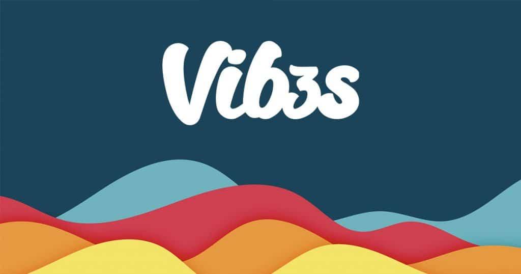 vib3s audio assessment tool