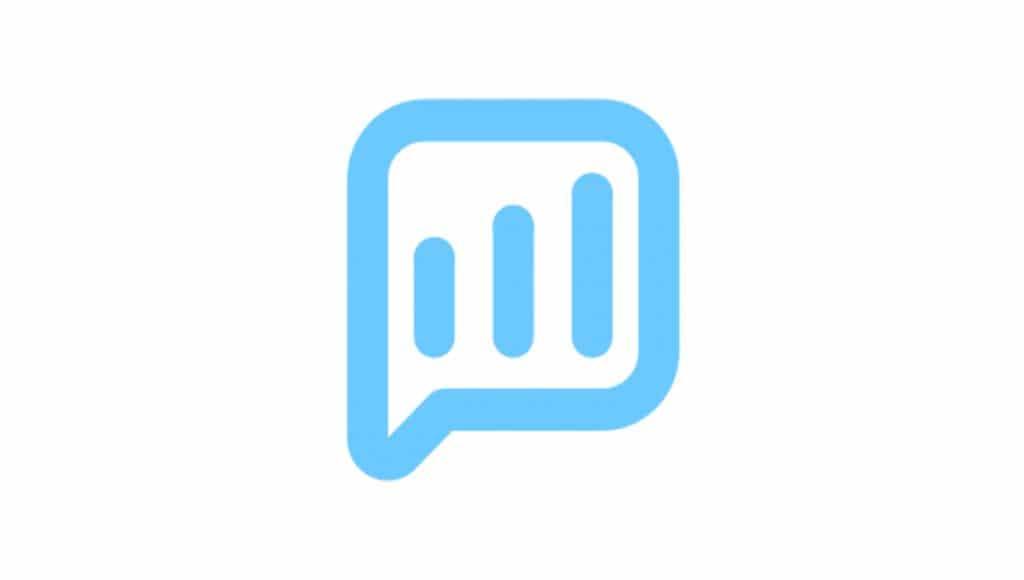 voxalyze logo
